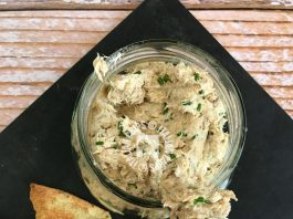 http://www.italianchips.it/wp-content/uploads/2017/09/rillettes-di-sgombro-4.jpg